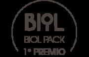 ld_premi_biol02