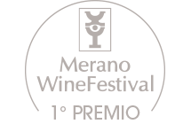 Merano Wine Festival