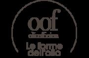 ld_premi_olioofficina02