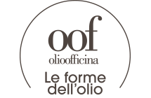 "Olio Officina ""Le forme dell'Olio"""