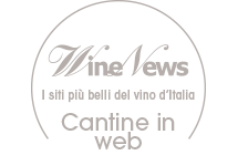 Wine News