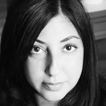 Adriana Adamo