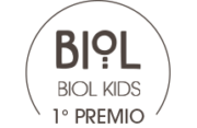 ld_premi_biolkids02